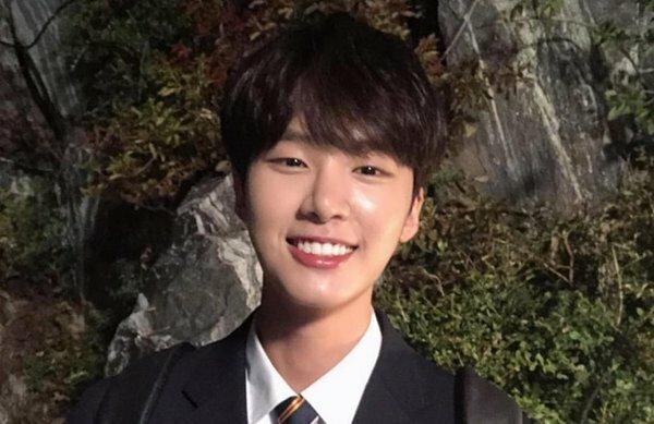 Hội mỹ nam trẻ tuổi đang gây chú ý trên màn ảnh Hàn  - 2