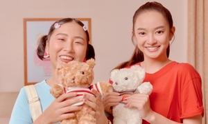 Kaity Nguyễn - Trang Hý mở 'đại hội' bóc phốt nhau
