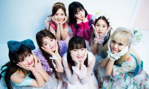 Bạn có nhớ nhóm nhạc Kpop nào debut trước? (3)