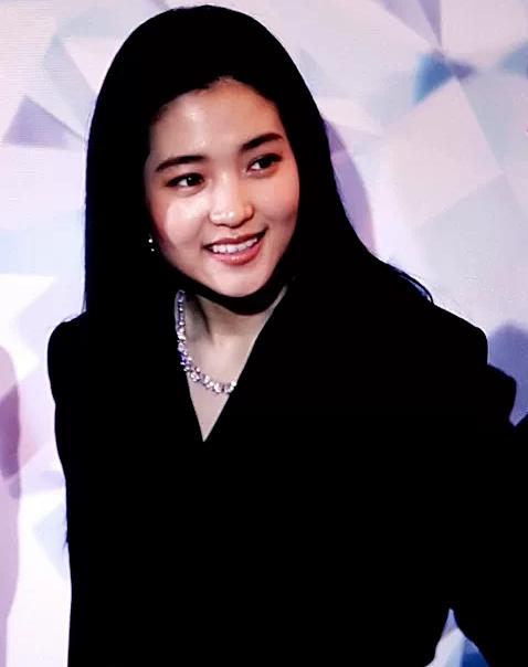 Ngọc nữ điện ảnh Hàn được khen ngợi về khí chất độc nhất vô nhị - 2