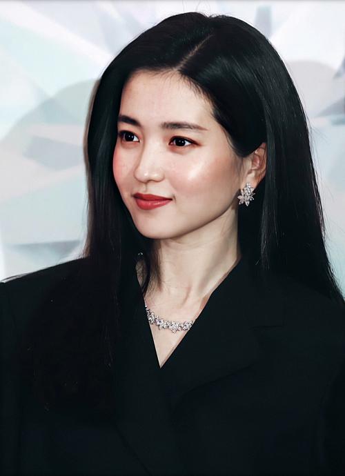 Ngọc nữ điện ảnh Hàn được khen ngợi về khí chất độc nhất vô nhị - 1