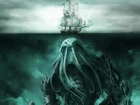 Bạn có biết tên của những sinh vật thần thoại này? (2) - 1