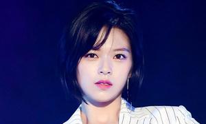 Twice tái xuất sau scandal: Ji Hyo - Jeong Yeon gây sốt nhờ visual