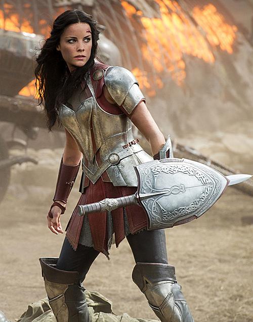 Những nhân vật bị lãng quên trong vũ trụ điện ảnh Marvel