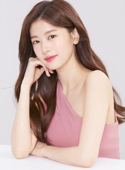 Jung So Min: