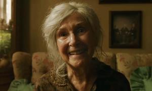 Diễn viên đóng IT: Chapter Two 'sợ muốn chết' khi xem lại phim