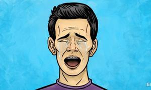 10 nỗi sợ thầm kín 90% con trai muốn chôn vùi