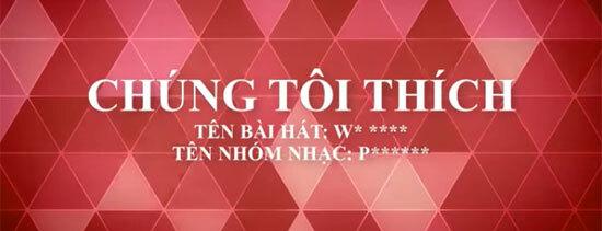 Đoán tên ca khúc Kpop khi được Việt hóa (4) - 5