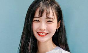 Nữ idol thuộc giới tính thứ ba viết tâm thư sau khi bị chỉ trích