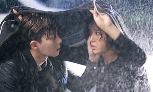 Những câu thoại 'ngôn tình' cực chất trong phim Hàn