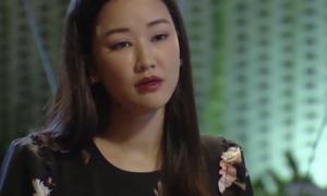 'Về nhà đi con' ngoại truyện tập 4: Vợ cũ của Quốc tuyên chiến với Huệ