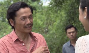 Ông Sơn 'đánh ghen' giúp Huệ trong 'Về nhà đi con' khiến khán giả háo hức