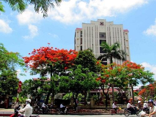 Bạn biết gì về các thành phố lớn của Việt Nam? - 8