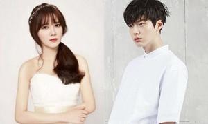 Goo Hye Sun tiết lộ bị chồng chửi bới, công ty bỏ rơi sau tin ly hôn