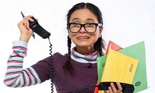 Dàn diễn viên Cô gái xấu xí: Người giã từ nghiệp diễn, người cố gắng vươn lên