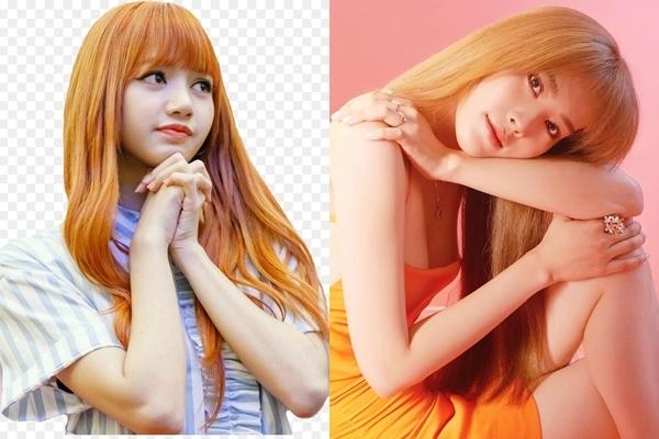 Nam Em ngày càng bắt chước style của Idol Hàn - 6