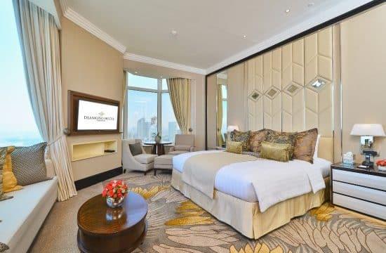 Đạo diễn triệu views Duy Sơn bật mí cách chọn khách sạn chất, đẹp, rẻ - 2