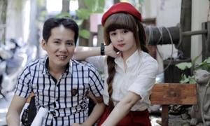 Đạo diễn 'triệu views' Duy Sơn bật mí cách chọn khách sạn