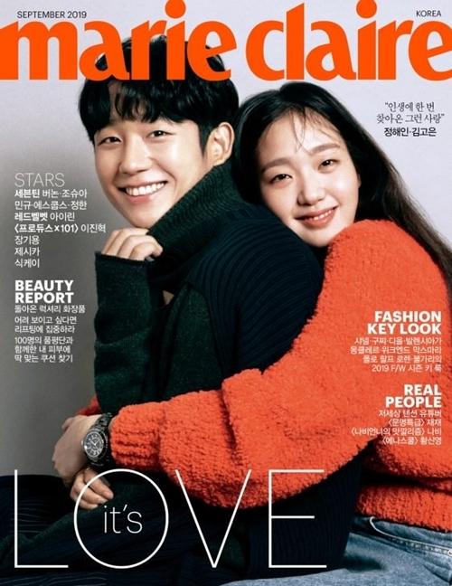 Hyun Bin, Chae Young (Twice) và dàn sao Kbiz trên tạp chí tháng 9