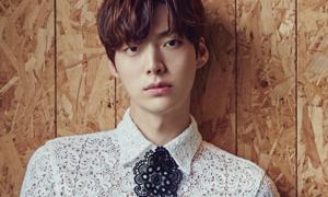 Ahn Jae Hyun bị trầm cảm sau khi kết hôn với Goo Hye Sun
