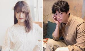 Ahn Jae Hyun - Goo Hye Sun bị ảnh hưởng nặng nề sau màn 'bóc phốt'