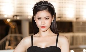Trương Quỳnh Anh 'không quan tâm' đến tin đồn hẹn hò của Tim