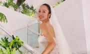 Vũ Ngọc Anh: Bố mẹ choáng khi nghe tin tôi cưới Cường Seven để 'chạy bầu'