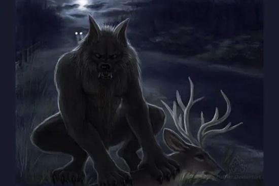 Bạn có biết tên của những sinh vật thần thoại này? (3) - 3