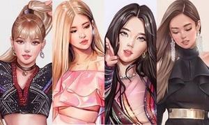 Đoán tên ca khúc Kpop khi được 'Việt hóa' (5)