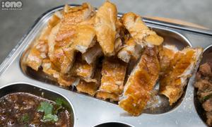 3 kiểu bánh mì nướng nghe thôi đã muốn nếm thử ở Hà Nội