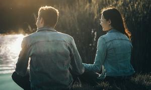 10 lý do không nên làm bạn với người yêu cũ