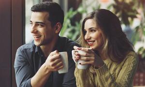 Làm sao khi trót yêu người có bạn gái?