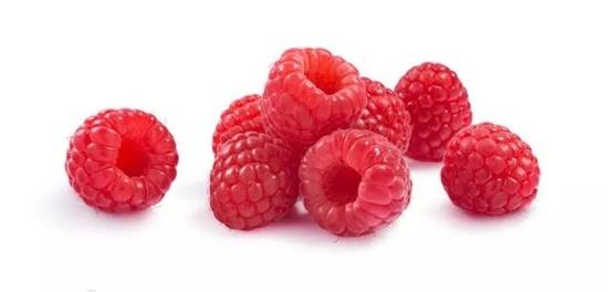 Từ vựng tiếng Anh về các loại quả mọng - 2