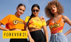 Forever 21: Từ 'giấc mơ Mỹ' đến biểu tượng thời trang sụp đổ