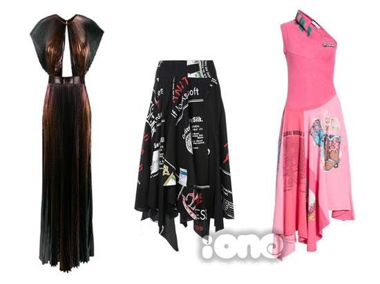Đây là trang phục trong MV nào của Black Pink? - 3