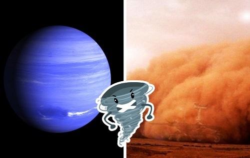 Loài người có thể sống sót ở các hành tinh khác bao lâu? - 6
