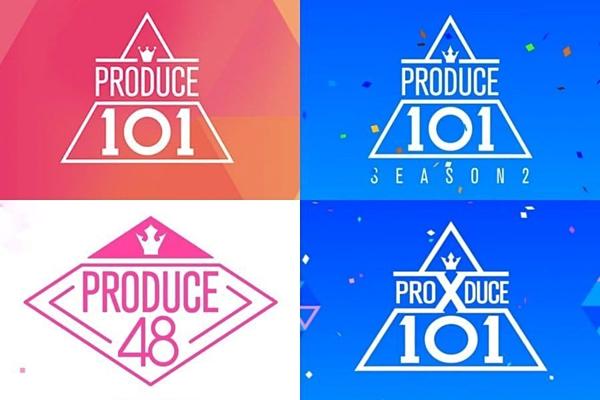 Cả 4 mùa của Produce 101 sẽ bị điều tra gian lận phiếu bầu.