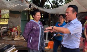 Cô bé nhập cư người Việt đỗ trường hàng đầu Đài Loan
