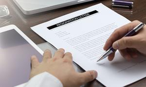5 điểm giúp CV của bạn 'sáng' trong mắt nhà tuyển dụng