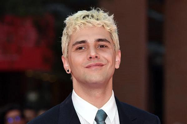 Đạo diễn trẻ Xavier Dolan sẽ một vai phụ trong phim.