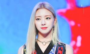 Yuna (ITZY): Từ kẻ thay thế Somi đến 'át chủ bài' mới của JYP