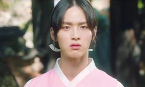Những màn giả gái từ thảm họa đến đỉnh cao trong phim Hàn