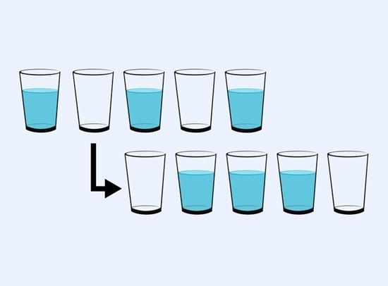 5 câu đố thể hiện tài suy luận logic của bạn (7)