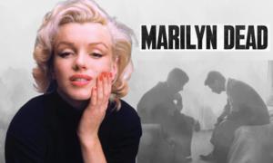 Bí ẩn cái chết của Marilyn Monroe sau 57 năm