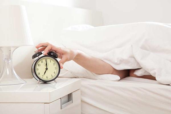 Cách thức dậy buổi sáng phơi bày bộ mặt xã hội của bạn