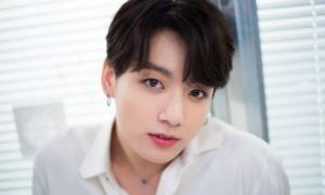 6 idol sở hữu khí chất 'bạn trai trong tiểu thuyết'
