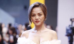 Thu Quỳnh: 'Tôi chưa có duyên với các giải thưởng'
