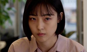 Phim kinh dị Hàn về sự vô cảm của con người