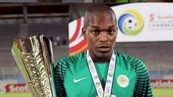 Thủ môn của nhà đương kim vô địch Kings Cup chết trong khách sạn