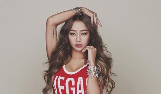 Điểm danh những nghệ sĩ solo trong Kpop - 3